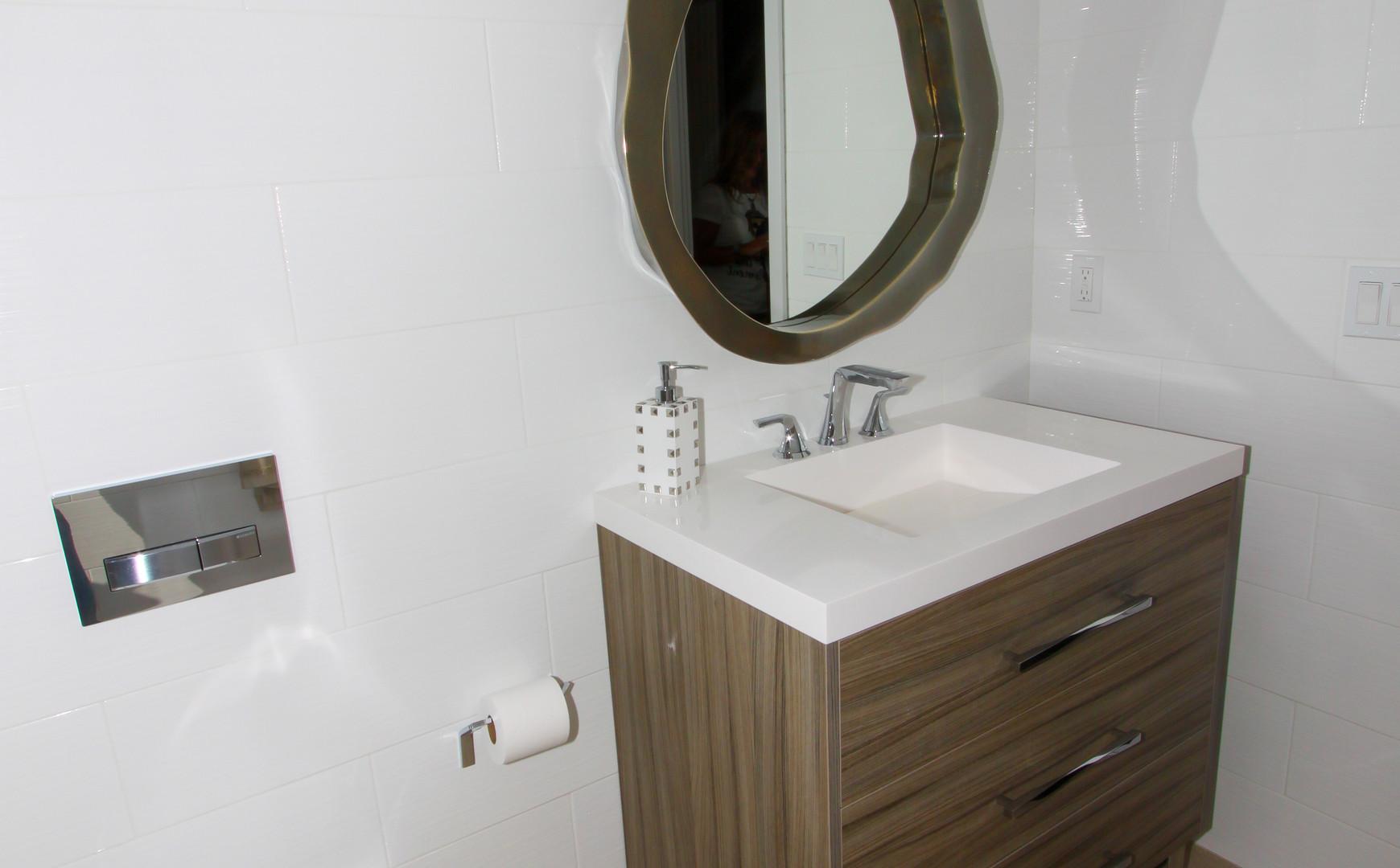 Chic Guest Bathroom.jpg