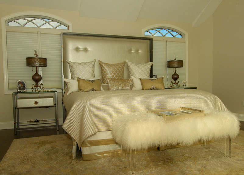 Elegant Master Bedroom.jpg
