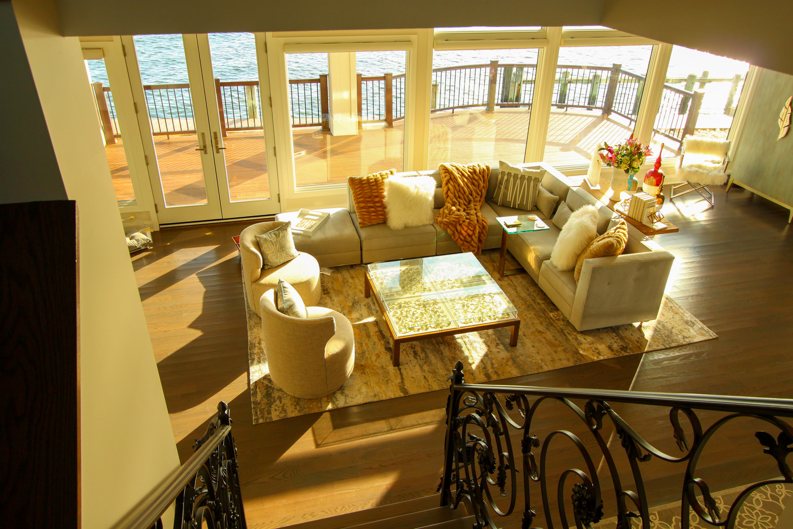 Airy Open Concept Living Area.jpg