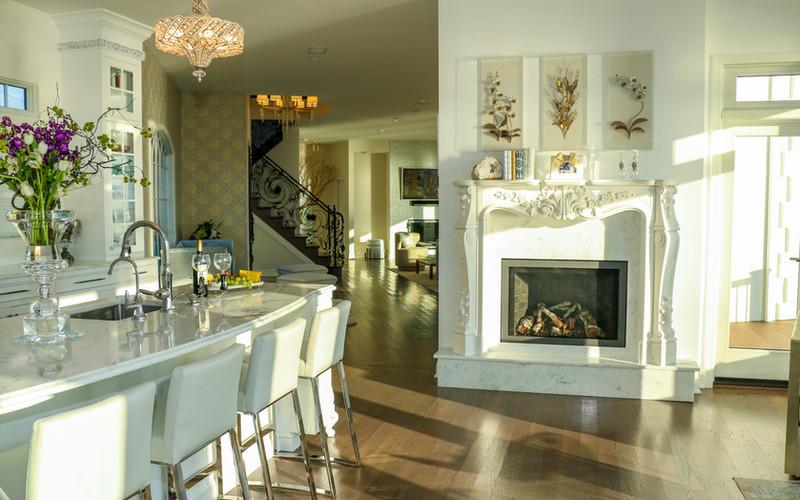 Open Space Coastal Kitchen.jpg