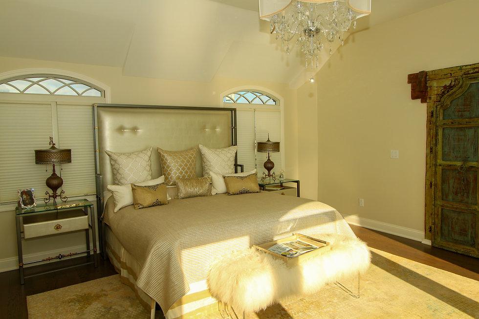 Master Bedroom with Custom Doors.jpg