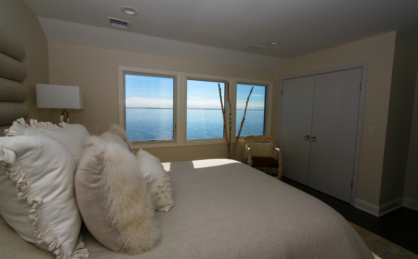 Guest Bedroom with Coastal Accents.jpg