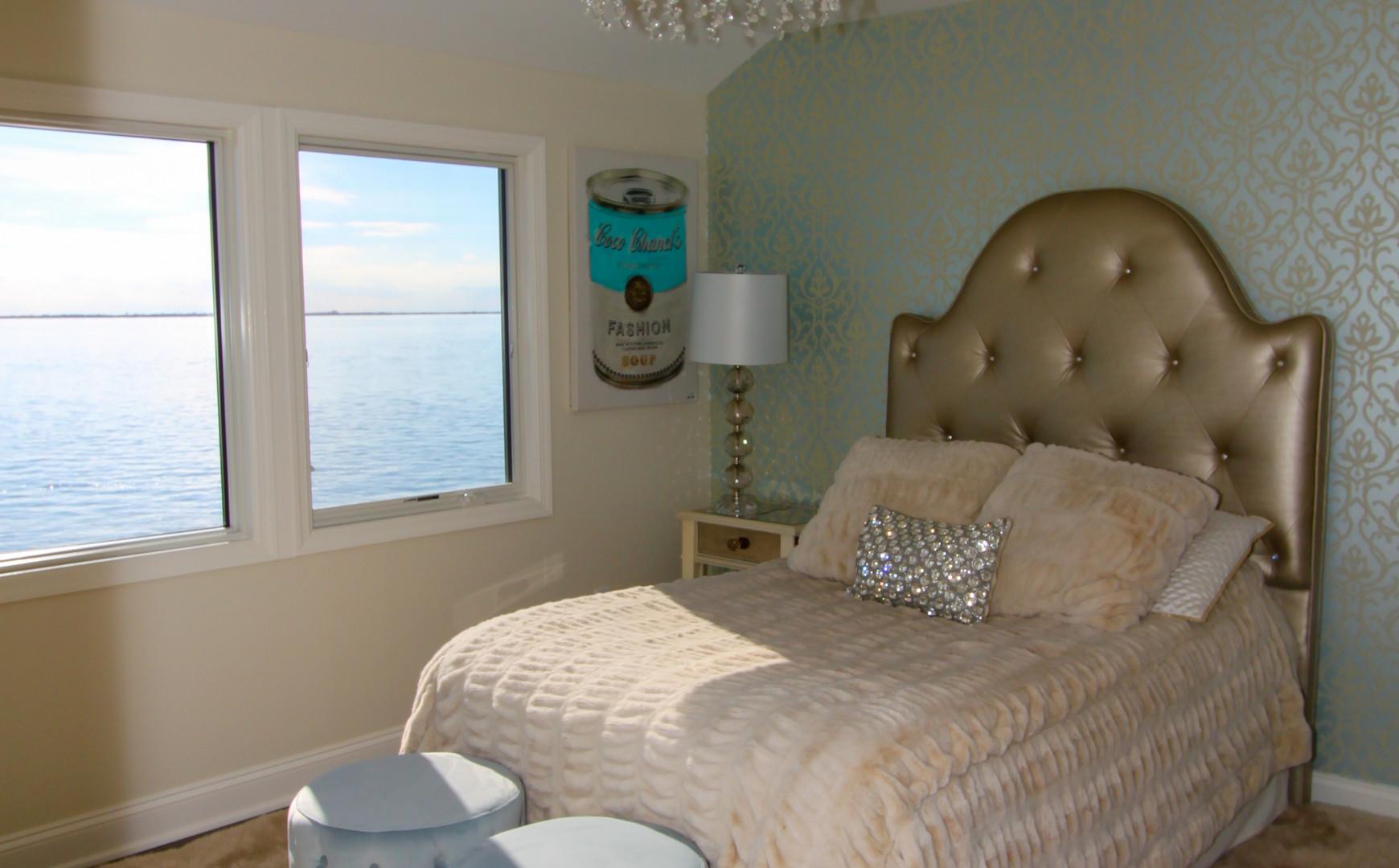 Chic Guest Bedroom.jpg