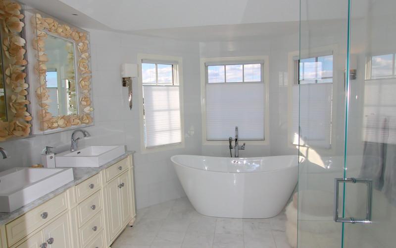 Coastal Master Bathroom.jpg