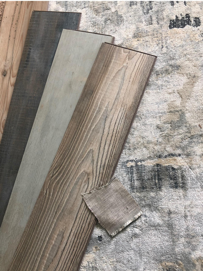 loft materials.jpg