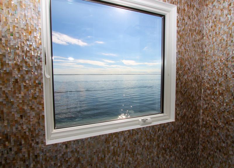 Sea Shell Mosaic Tiles.jpg