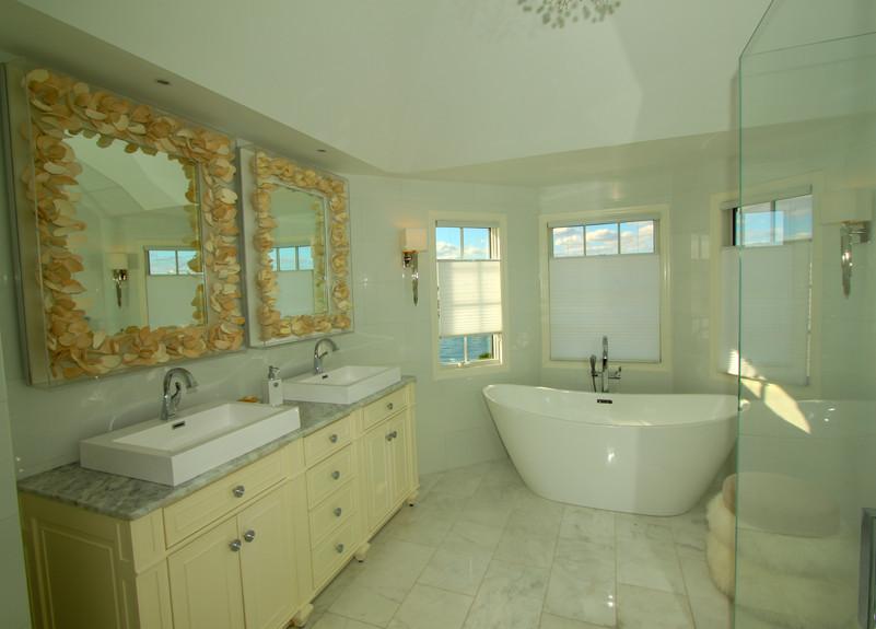 Coastal Bathroom.jpg