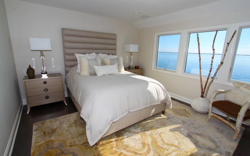 Coastal Guest Bedroom.jpg