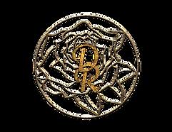 DR_Logo_05_nobckgrnd.png