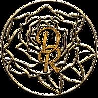 DR_logo.png