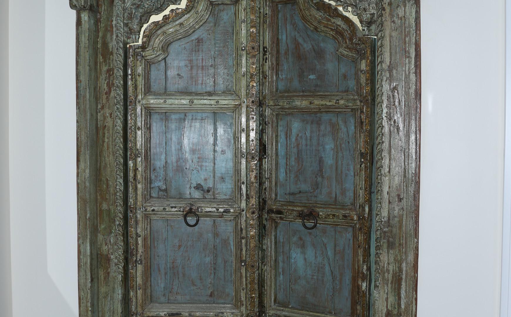 Custom Master Bedroom Doors.jpg