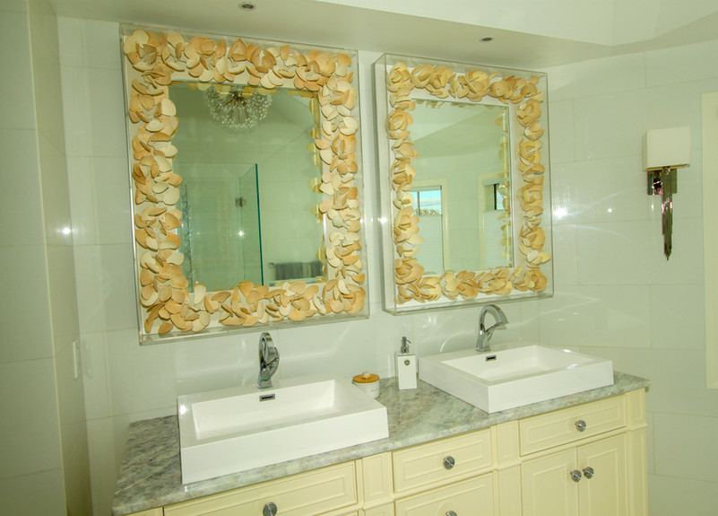 Coastal Bathroom Vanity.jpg