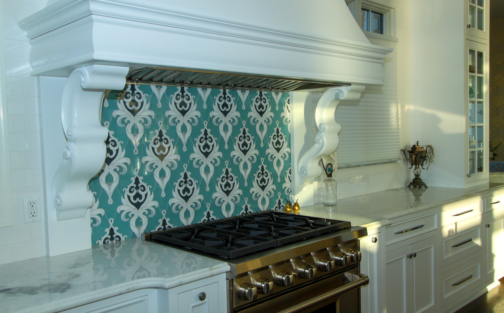 Coastal Kitchen Accents.jpg
