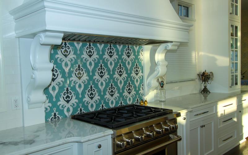 Coastal Kitchen Accents.jpg