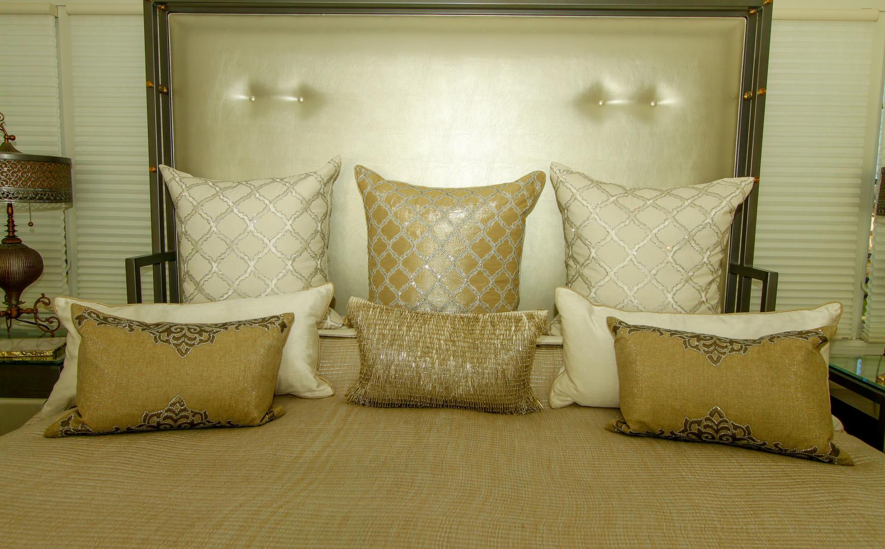 Master Bedroom Pillow Accents.jpg