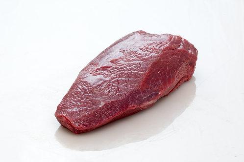 Rinder-Falsches Filet, 1kg