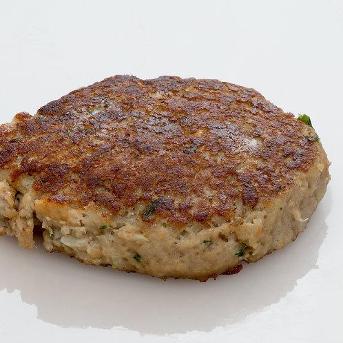 Fleischküchle 2er, 1kg