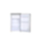 Bildschirmfoto 2020-05-06 um 15.47.25.pn
