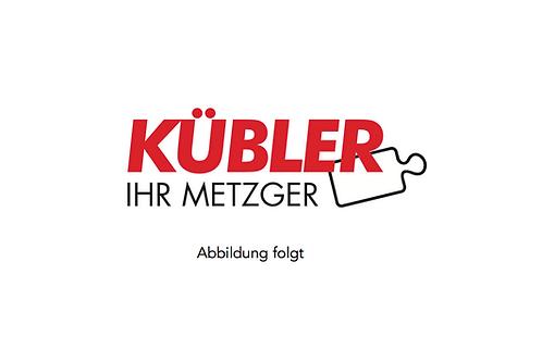 Südtiroler Stilfser, 200g Stück
