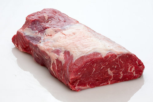Rinder-Roastbeef ST 1kg USA