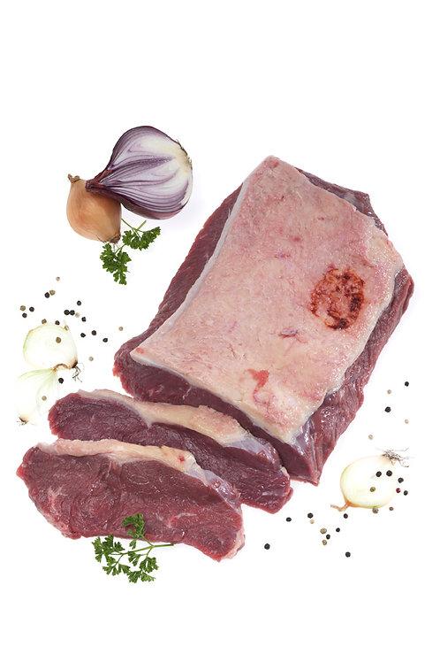 Rinder-Roastbeef von der Färse am Stück