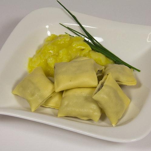 Maultaschen Mini für Suppe 300g Packung