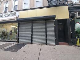 79-15 Jamaica Avenue