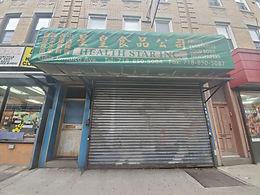87-17 Jamaica Avenue