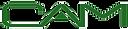 cam-logo%20(2)_edited.png