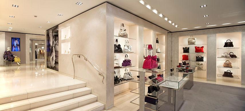 Boutique-Dior-Piedra-Paloma-2.jpg