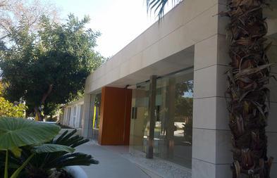 hc-international-hospital-marbella-3.jpg