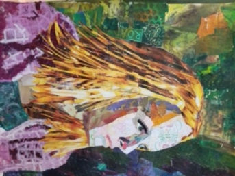 Suzan Wilkinson    Acrylic    Emily.jpg