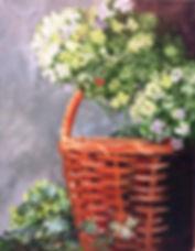 March Hydrangeas.JPG