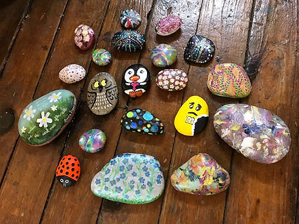 Painted Rocks.jpeg