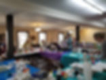 Work Shop 4.jpg