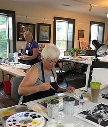 Painter_Kathy_Stiffney_is_doing_a_fabulo