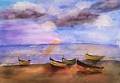 Wilson Boats.jpg