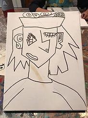 Picasso3.jpg
