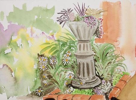 Teresa's_Garden_Painting.JPG