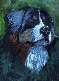 Wilson Painting.jpg