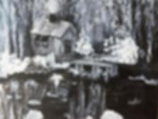 Bayou Shack.JPG