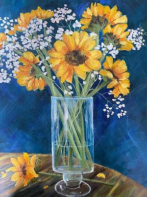 Sunshine in a Vase.jpeg