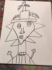 Picasso4.jpg