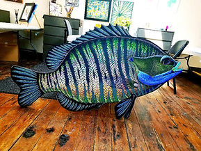 Kenny's Bluegill.jpg