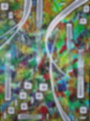Acrylic 18 X 24  $150.jpg