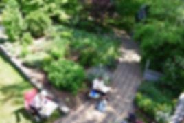 DeFries Gardens.JPG