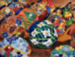 13x18 watercolor of Mexican pottery.jpeg