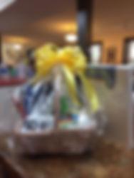 Art Supply Basket.JPG
