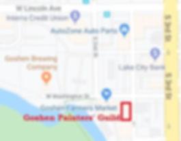 Guild Map.JPG