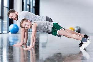 Adaptive_Fitness_1.jpg